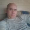 Василий, 42, г.Таруса