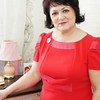 ЛЮДМИЛА, 58, г.Аша