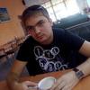 Игорь, 21, г.Саратов