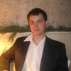 Александр, 29, г.Томск