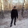 Анатолий, 30, г.Иркутск