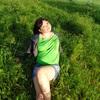 Наталья, 25, г.Тбилисская
