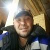 Ринат Жангазиев, 41, г.Чехов