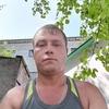 Валера, 37, г.Хабаровск