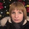 Оля, 29, г.Псков