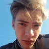 Дмитрий, 19, г.Рыбное