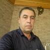 усмонжон, 44, г.Нальчик