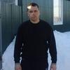 виктор, 45, г.Иркутск