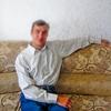 Андрей, 40, г.Таврическое