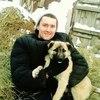 Максим, 28, г.Исилькуль