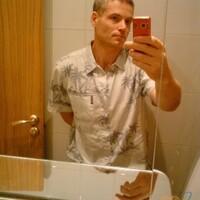 Евгений, 50 лет, Весы, Москва