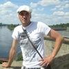 Антон, 43, г.Сегежа