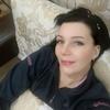 Наталья, 34, г.Сегежа