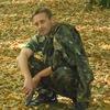 сеня, 45, г.Краснодар
