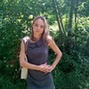 Мария, 35, г.Тверь