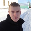 иван, 24, г.Ярославль