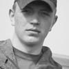 Дмитрий, 26, г.Новочеркасск