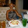 Natalia, 41, г.Салехард