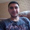 Алексей, 20, г.Бичура