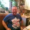 Владимир, 52, г.Светогорск
