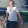 Александр, 33, г.Сосновый Бор