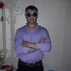 Олег, 36, г.Онега
