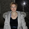 татьяна, 47, г.Карпогоры