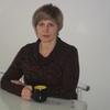 Елена, 50, г.Большеречье