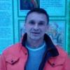Дмитрий, 47, г.Киржач