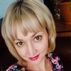 Натали, 36, г.Иркутск
