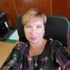 Ирина, 51, г.Тула