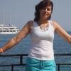 Светлана, 42, г.Ростов