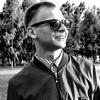 Витёк, 24, г.Всеволожск