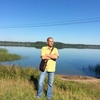 Саня, 44, г.Санкт-Петербург