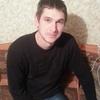viktor, 34, г.Солнцево