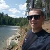 Игорек, 29, г.Усть-Илимск