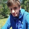 Данил, 19, г.Барнаул