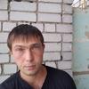Айрат, 30, г.Бугульма