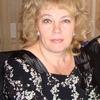 Ирина, 55, г.Хадыженск