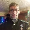 Станислав, 39, г.Черногорск