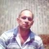 Виктор, 47, г.Усть-Илимск