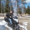 Андрей, 41, г.Сосновка