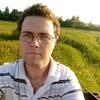 Сергей, 22, г.Электросталь