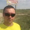 Дмитрий, 27, г.Купино