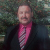 Владимир Кузнецов, 48, г.Орел
