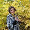 Светлана, 43, г.Кумертау