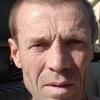 Эдуард, 30, г.Магадан