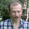 Андрей, 56, г.Салтыковка