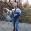 Владимир, 32, г.Истра