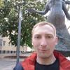 Александр, 42, г.Рыбное